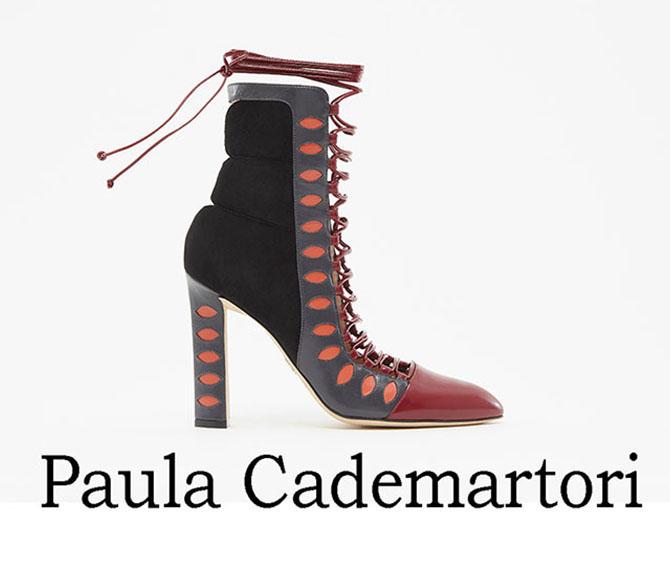 Paula Cademartori Shoes Fall Winter 2016 2017 Women 25