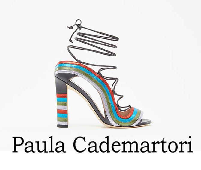 Paula Cademartori Shoes Fall Winter 2016 2017 Women 4