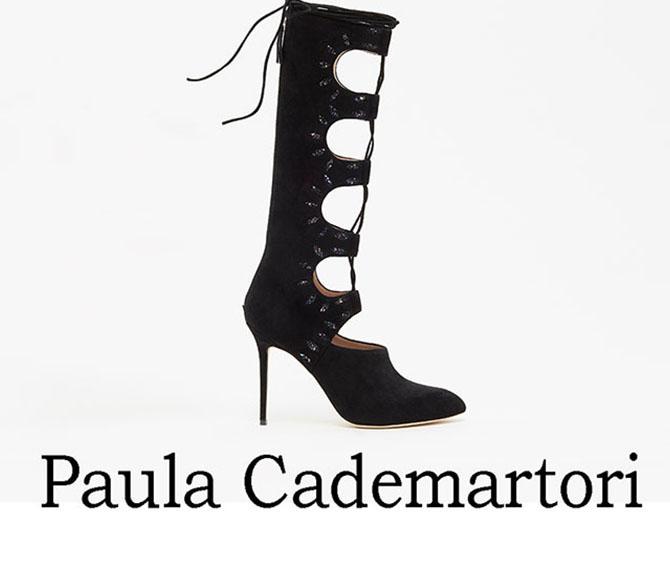 Paula Cademartori Shoes Fall Winter 2016 2017 Women 5