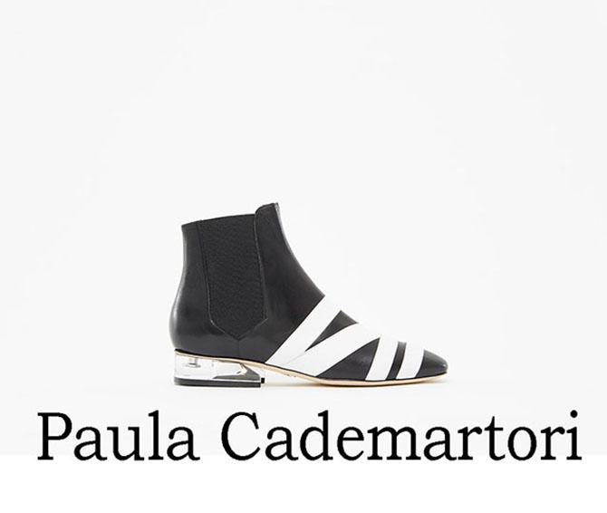 Paula Cademartori Shoes Fall Winter 2016 2017 Women 6