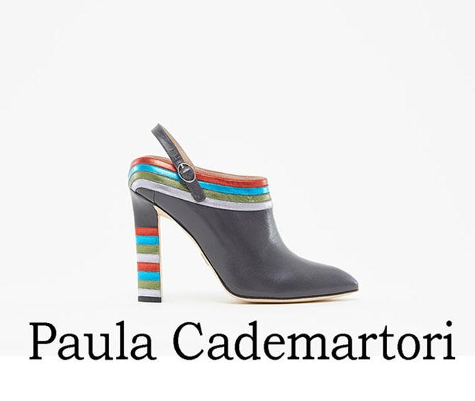 Paula Cademartori Shoes Fall Winter 2016 2017 Women 7