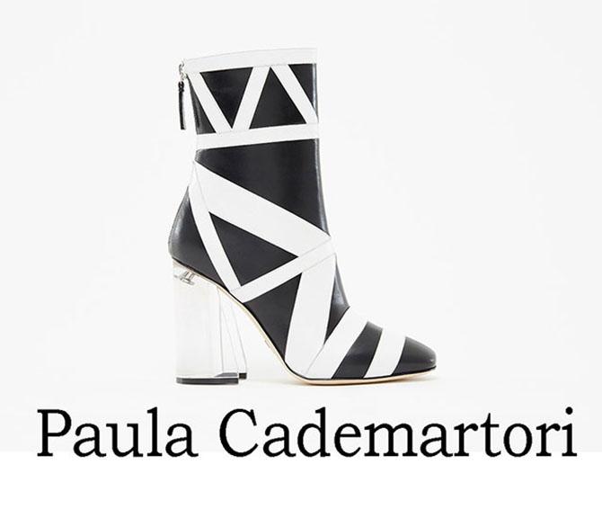 Paula Cademartori Shoes Fall Winter 2016 2017 Women 8