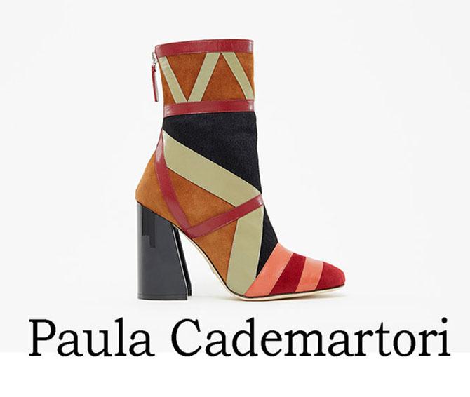 Paula Cademartori Shoes Fall Winter 2016 2017 Women 9