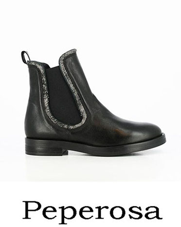 Peperosa Shoes Fall Winter 2016 2017 Boots Women 11