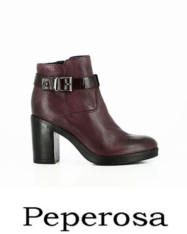 Peperosa Shoes Fall Winter 2016 2017 Boots Women 22