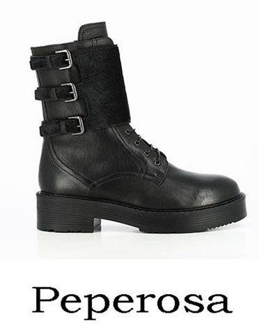 Peperosa Shoes Fall Winter 2016 2017 Boots Women 24
