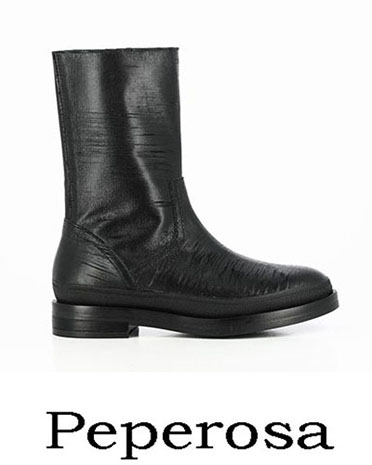 Peperosa Shoes Fall Winter 2016 2017 Boots Women 32