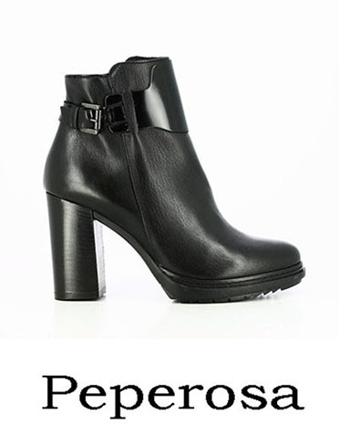 Peperosa Shoes Fall Winter 2016 2017 Boots Women 4