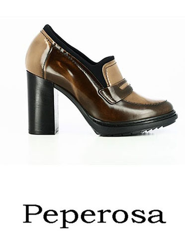 Peperosa Shoes Fall Winter 2016 2017 Boots Women 43