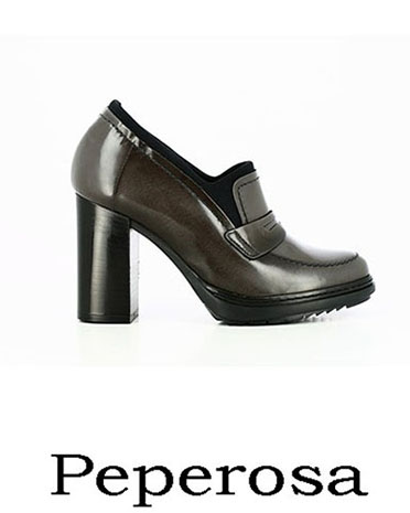 Peperosa Shoes Fall Winter 2016 2017 Boots Women 45