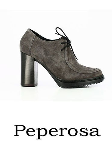 Peperosa Shoes Fall Winter 2016 2017 Boots Women 46