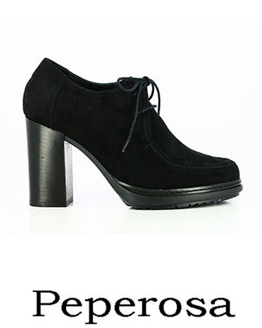 Peperosa Shoes Fall Winter 2016 2017 Boots Women 47