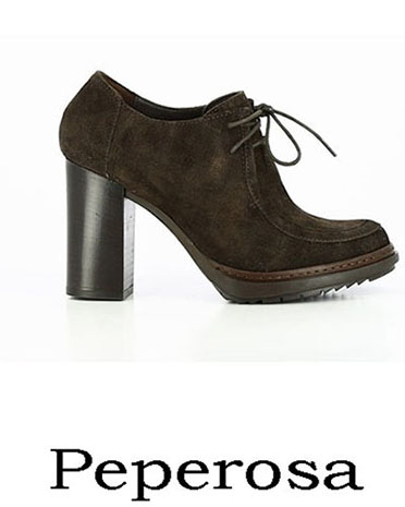 Peperosa Shoes Fall Winter 2016 2017 Boots Women 48