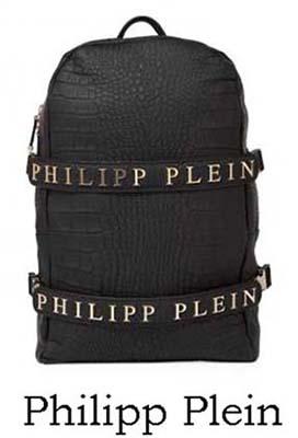 Philipp Plein Bags Fall Winter 2016 2017 For Men Look 21