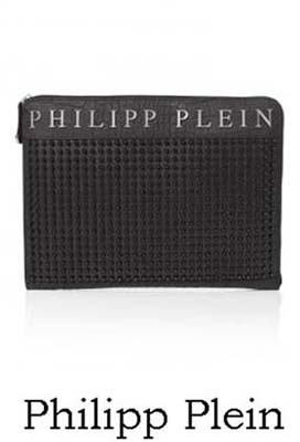 Philipp Plein Bags Fall Winter 2016 2017 For Men Look 32