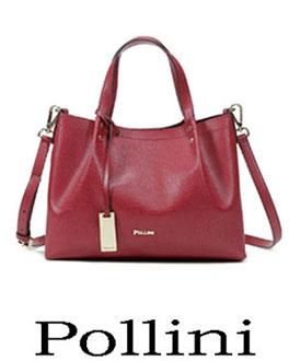 Pollini Bags Fall Winter 2016 2017 Handbags For Women 1