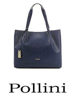 Pollini Bags Fall Winter 2016 2017 Handbags For Women 10