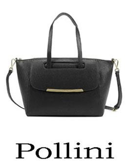 Pollini Bags Fall Winter 2016 2017 Handbags For Women 11