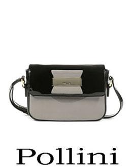 Pollini Bags Fall Winter 2016 2017 Handbags For Women 15