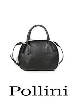 Pollini Bags Fall Winter 2016 2017 Handbags For Women 17