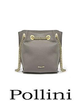 Pollini Bags Fall Winter 2016 2017 Handbags For Women 18