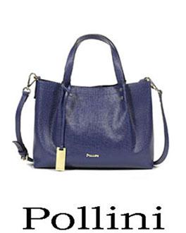Pollini Bags Fall Winter 2016 2017 Handbags For Women 2