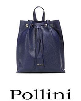 Pollini Bags Fall Winter 2016 2017 Handbags For Women 20