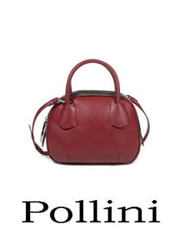 Pollini Bags Fall Winter 2016 2017 Handbags For Women 23