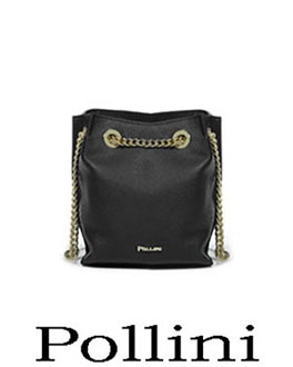 Pollini Bags Fall Winter 2016 2017 Handbags For Women 25