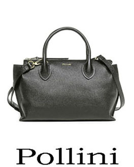Pollini Bags Fall Winter 2016 2017 Handbags For Women 26