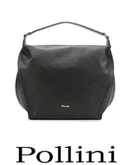Pollini Bags Fall Winter 2016 2017 Handbags For Women 27
