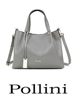 Pollini Bags Fall Winter 2016 2017 Handbags For Women 28