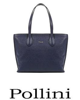 Pollini Bags Fall Winter 2016 2017 Handbags For Women 29