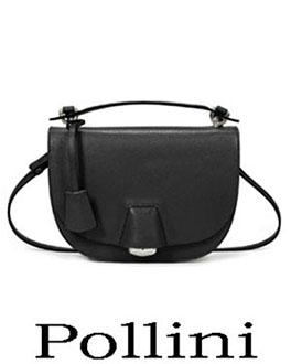 Pollini Bags Fall Winter 2016 2017 Handbags For Women 3
