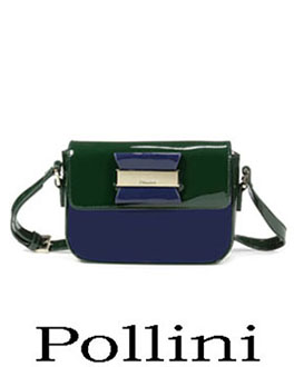 Pollini Bags Fall Winter 2016 2017 Handbags For Women 31