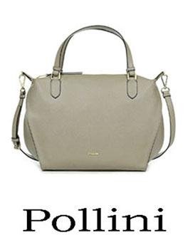 Pollini Bags Fall Winter 2016 2017 Handbags For Women 34