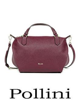 Pollini Bags Fall Winter 2016 2017 Handbags For Women 35