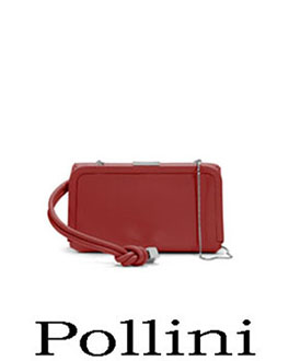 Pollini Bags Fall Winter 2016 2017 Handbags For Women 36