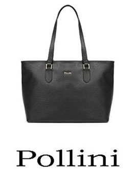 Pollini Bags Fall Winter 2016 2017 Handbags For Women 37