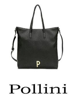 Pollini Bags Fall Winter 2016 2017 Handbags For Women 38