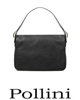 Pollini Bags Fall Winter 2016 2017 Handbags For Women 39