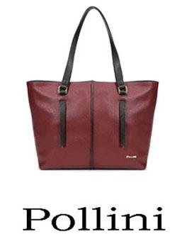 Pollini Bags Fall Winter 2016 2017 Handbags For Women 40