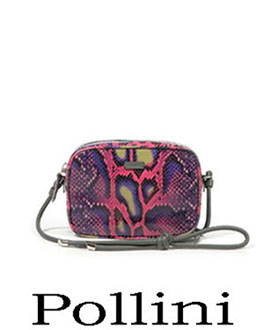 Pollini Bags Fall Winter 2016 2017 Handbags For Women 43