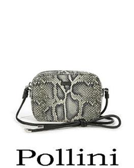 Pollini Bags Fall Winter 2016 2017 Handbags For Women 44