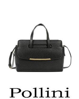 Pollini Bags Fall Winter 2016 2017 Handbags For Women 45