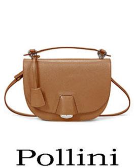 Pollini Bags Fall Winter 2016 2017 Handbags For Women 46