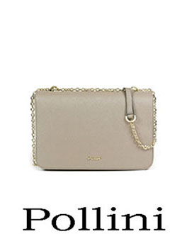 Pollini Bags Fall Winter 2016 2017 Handbags For Women 48