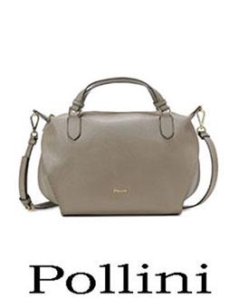 Pollini Bags Fall Winter 2016 2017 Handbags For Women 5