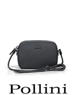 Pollini Bags Fall Winter 2016 2017 Handbags For Women 51