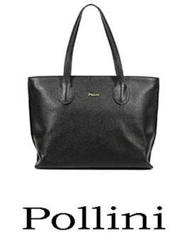 Pollini Bags Fall Winter 2016 2017 Handbags For Women 52